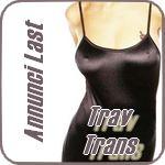 Last Minute Trav/Trans