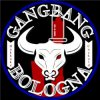 Gangbangbologna2018
