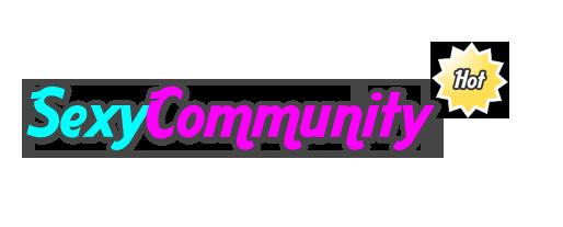 sexycommunity